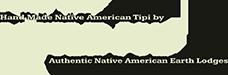 Ahki Tipi Logo